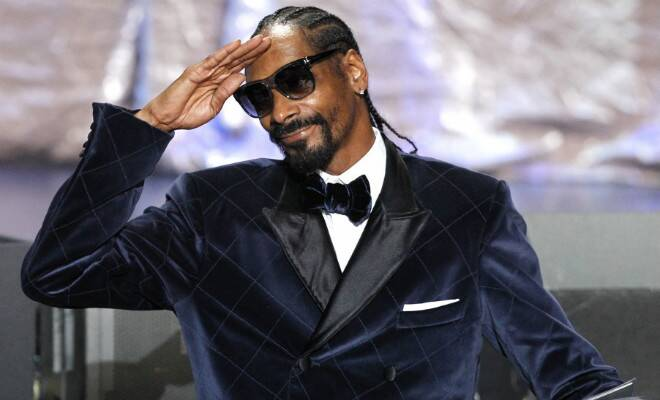 M_Id_401942_Snoop_Dogg