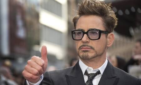 M_Id_402489_Robert_Downey_Jr