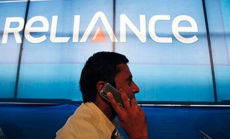Relaince, Reliance Jio, Reliance 4G, smartphones, technology news