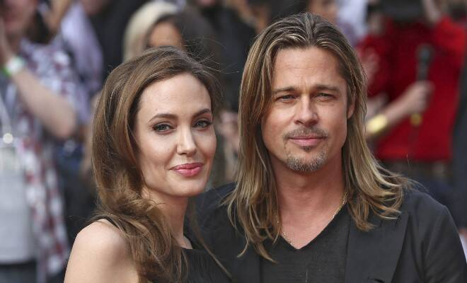 M_Id_402654_Brad_Pitt_and_Angelina_Jolie