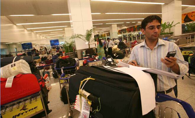 M_Id_402692_Indian_Airport