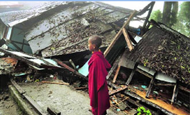 M_Id_402888_Sikkim_Earthquake
