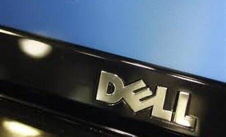 Dell's buyout approaches critical vote deadline Now what?