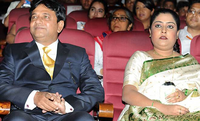 M_Id_402939_Sudipta_Sen,_the_CMD_of_Saradha_Group_with_Debjani_Mukherjee