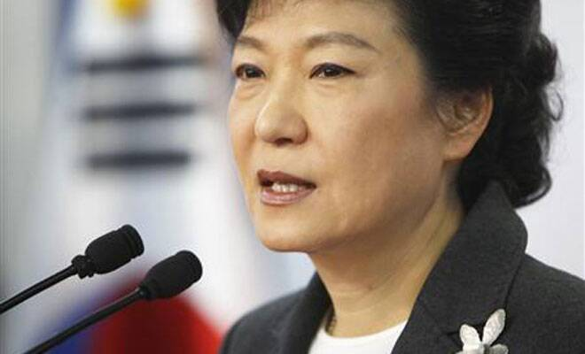 M_Id_403000_South_Korean_President_Park_Geun_Hye