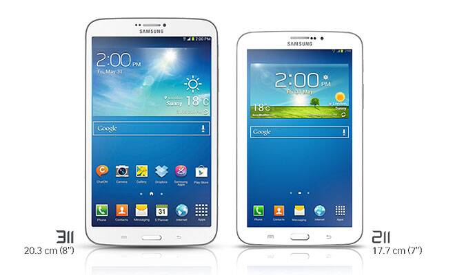 Galaxy Tablet 3 Price Samsung Galaxy Tablet 3 Series