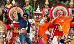 Shah Rukh Khan's Chennai Express will now release on August9