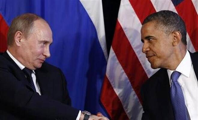 M_Id_403134_Obama_may_cancel_meeting_with_Putin_over_Snowden