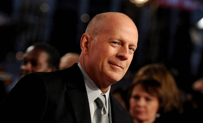 M_Id_403167_Bruce_Willis
