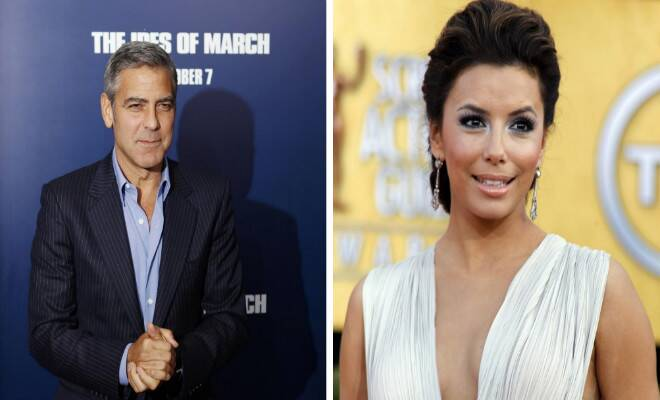 M_Id_403228_George_Clooney_and_Eva_Longoria