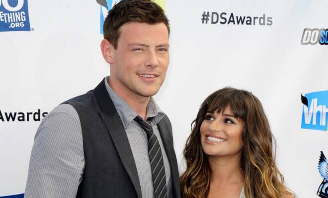 M_Id_403303_Lea_Michele_and_Cory_Monteith