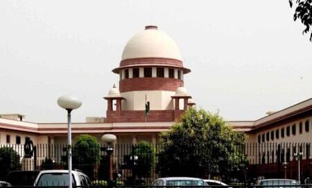 Govt considering review petition on SC order on medical entrance exam