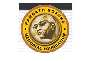 Ramnath Goenka Excellence in Journalism Awards: It is time to celebrate the best in Indian journalism once again