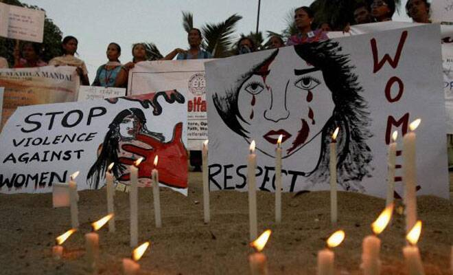 The law on rape has been drastically revised after the Nirbhaya tragedy.