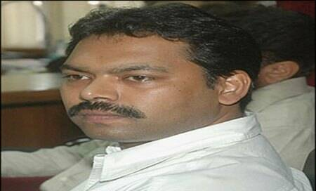 Delhi CBI gives clean chit to Samwartak Singh,indicts two