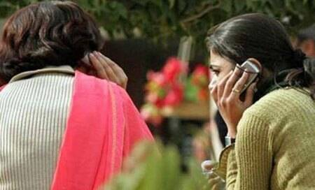 100% FDI in telecom to spur interest in upcoming auctions:BofA