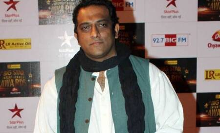 Anurag Basu to direct a film for T-Series?