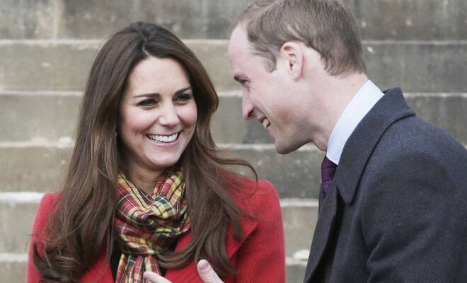 M_Id_403889_William-Kate