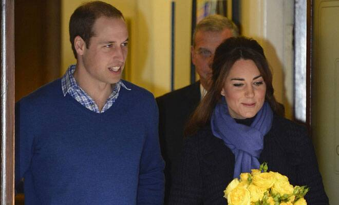 M_Id_403950_kate-william