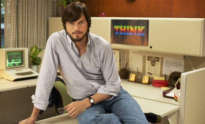 M_Id_404026_Ashton_Kutcher_Jobs