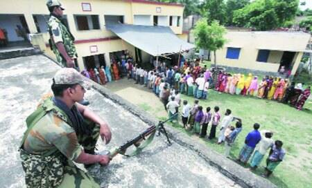 M_Id_404066_Bengal_Polls