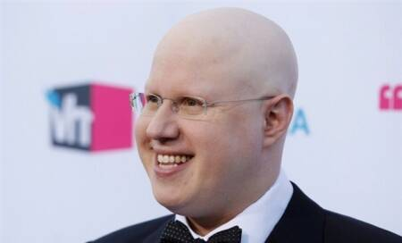Matt Lucas undergoes surgery