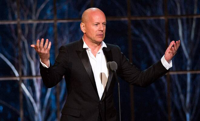 M_Id_404200_Bruce_Willis