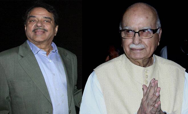 M_Id_404278_Shatrughan_Sinha_with_L_K_Advani