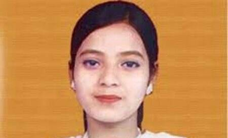 Ishrat case: Accused cops seek missing papers from chargesheet