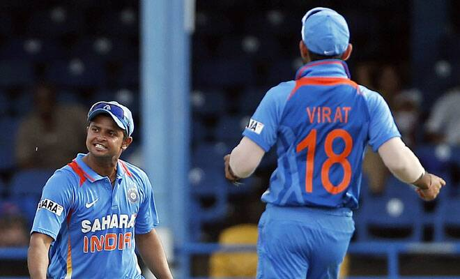 M_Id_404734_Virat_Kohli_and_Suresh_Raina