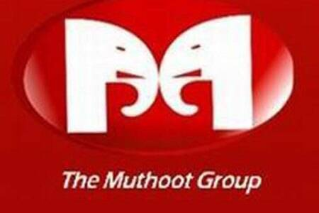 Muthoot Finance Apr-June net profit drops 21% to Rs 194 crore