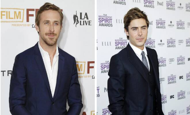 M_Id_405200_Ryan_Gosling_and_Zac_Efron_