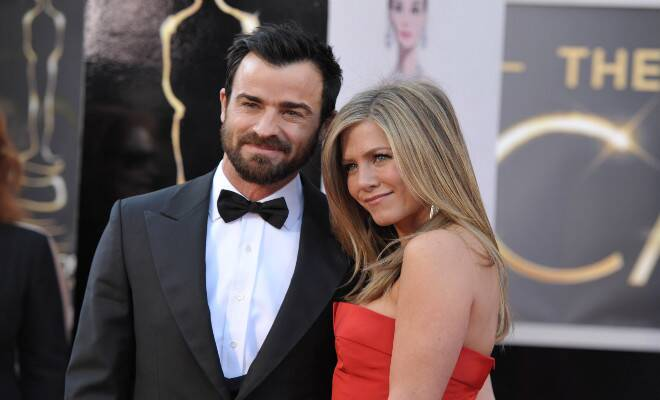 M_Id_405375_Jennifer_Aniston_and_Justin_Theroux