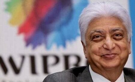Wipro profit up 2.7 pct to Rs 1,623.3cr