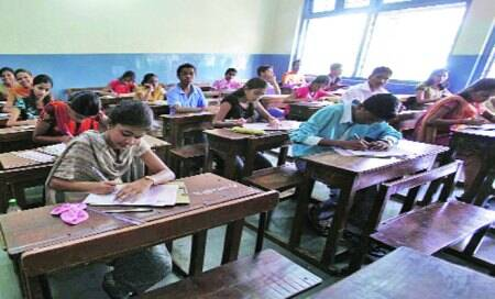 Students,brace for exam changes from nextyear