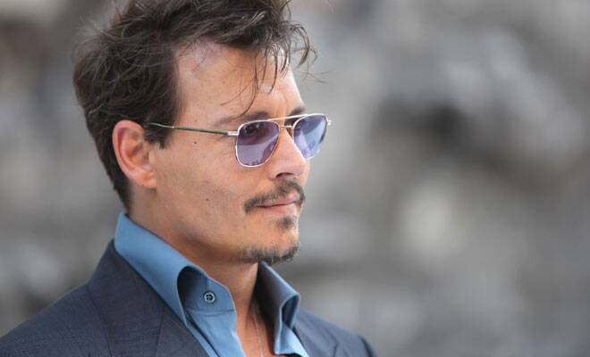 M_Id_405742_Johnny_Depp