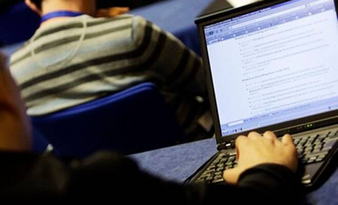 'India's average Internet speed likely to jump to 1.8Mbps in ayear'