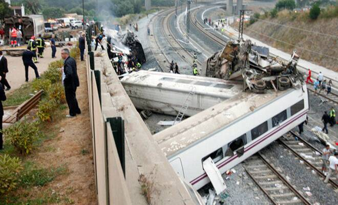 M_Id_405874_Spain_Train_Crash