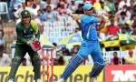 High-voltage India-Pakistan clash to open World Cup2015