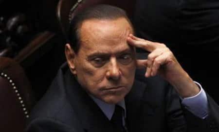 M_Id_406221_Silvio_Berlusconi