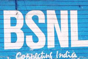 BSNL 3G mobile Internet prices to decrease by 50 per cent