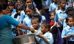 CSIR to conduct tests on mid-daymeals
