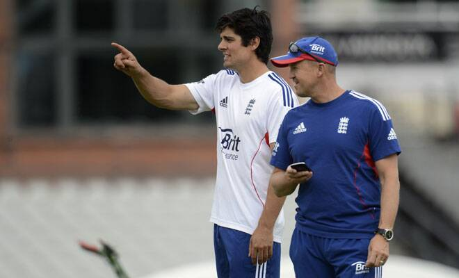 M_Id_406698_Alastair_Cook