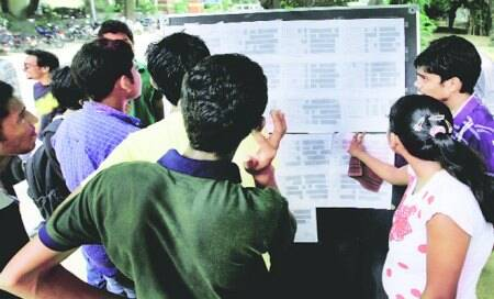 No more cut-off lists,colleges invite applications to fillseats