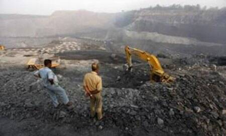 Neyveli Lignite Corporation share sale fully subscribed,govt gets about Rs 350 cr