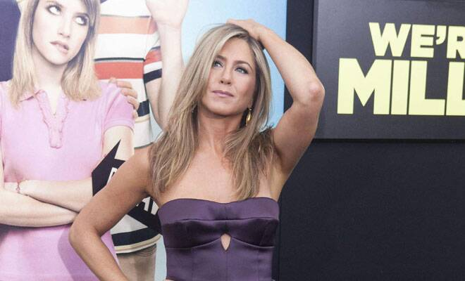 M_Id_407678_Jennifer_aniston