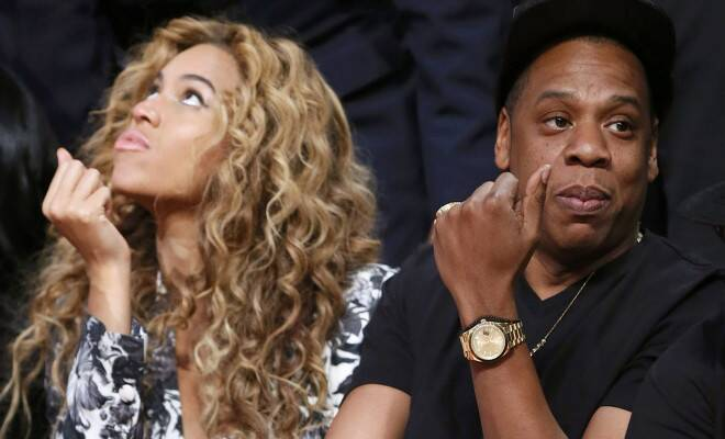 M_Id_408092_Beyonce_and_Jay-Z
