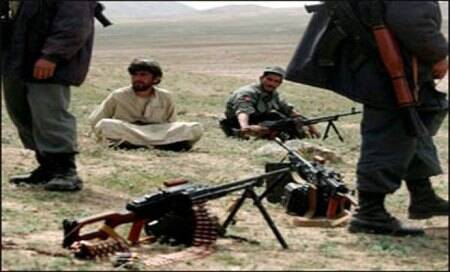 M_Id_408238_Baloch_rebels