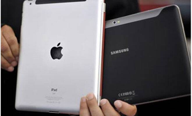 M_Id_408244_Apple_vs_Samsung