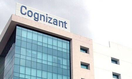 Cognizant Q2 net profit up 19 pct,raises full-year revenue guidance